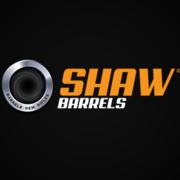 www.shawcustombarrels.com